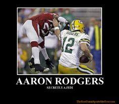 Aaron Rodgers Memes - 1000 images about nfl memes on pinterest nfl memes