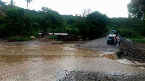 west coast mp salisbury mp urges caution on west coast dominica news