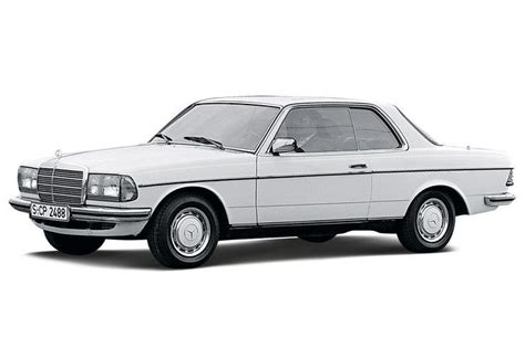 Durchsicht Auto by 165 Best Images About Mercedes W123 Coupe On