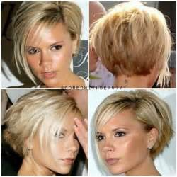 front and back pictures of hairstyles short haircuts with front and back pictures kapsels on