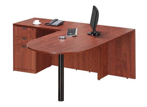 peninsula desk office furniture ndi office furniture executive peninsula desk pl27