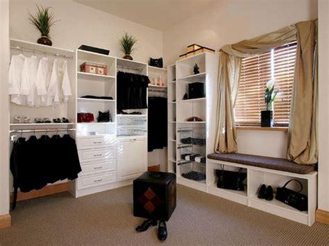 interior design ideas for box room laundry room setup dressing room design ideas dressing