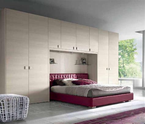 mobili prezzi bassi cucine ikea prezzi bassi riferimento di mobili casa