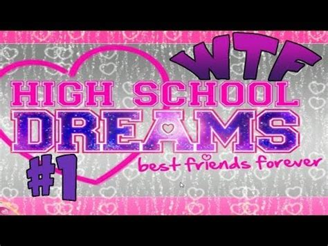 best friends forever full version download full download let s play high school dreams part 6 date