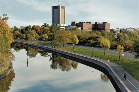 Mba Programs In Ontario by Canada S Best Mbas Carleton