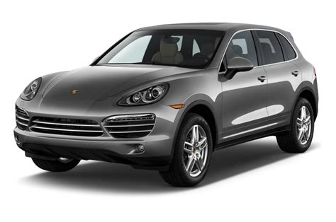porsche suv price 2014 porsche cayenne reviews and rating motor trend