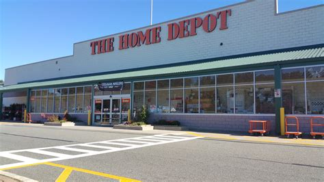 the home depot in pine brook nj 07058 chamberofcommerce
