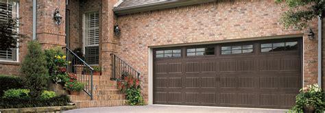 Overhead Door Thermacore Thermacore Model 199 Overhead Door So Garage Doors Cal