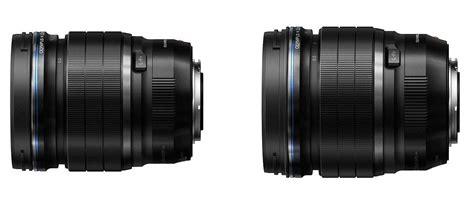 Olympus Lens Ed 45mm F 1 2 Pro olympus launches 17mm 45mm f 1 2 pro lenses jabber