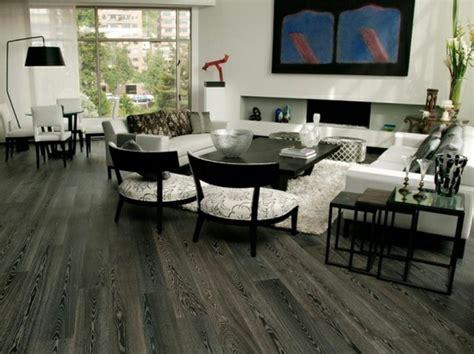 bodenbelag wohnzimmer fußbodenheizung fu 223 boden design 220 bergang