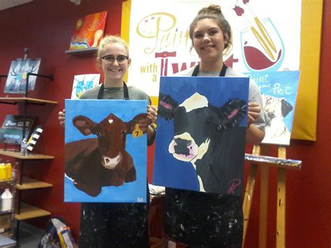 paint with a twist mckinney painting with a twist