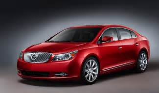 Buick Image Temple Buick Lacrosse For Sale Used Buick Lacrosse
