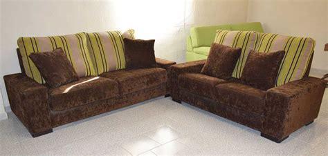 ofertas sofas online sof 225 s 3 m 225 s 2 oferta sillasonline