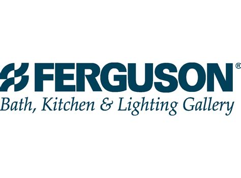 Ferguson Plumbing Supply San Diego by Kohler Kitchen And Bath Products At Ferguson Bath Kitchen