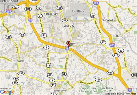 directions to comfort suites map of comfort suites morrow morrow