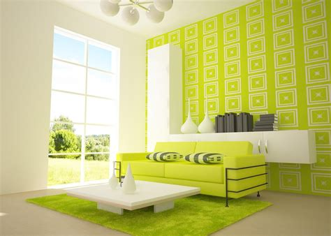great room paint color ideas green room painting ideas android apps on google play