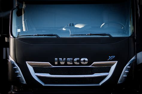 Iveco Car Wallpaper Hd by Volvo 2018 Truck Wallpaper Mobileu 78 Pictures