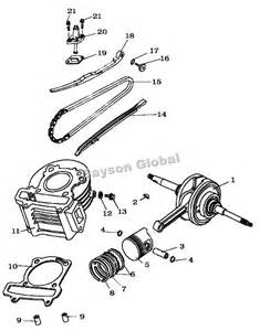150cc scooter engine diagram get free image about wiring diagram