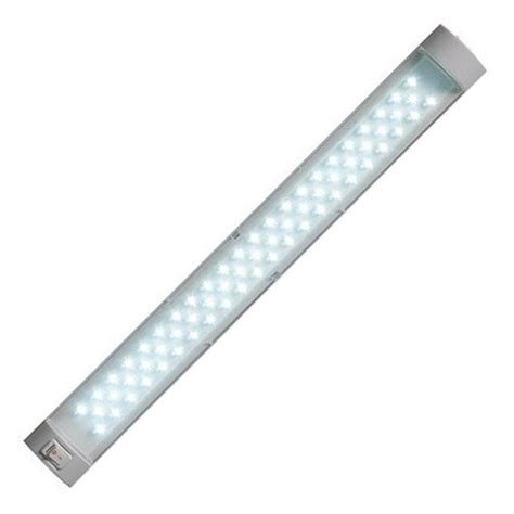 led lighting strips uk led striplight for cabinet lighting 330mm linkable