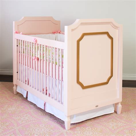 newport cottage baby bedding baby bedding retailers