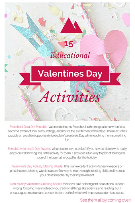 what day does valentines day fall on what day does valentines day fall on 28 images