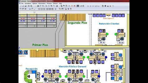 product layout que es simulador promodel simulaci 243 n de suculsal utilizando