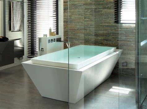 bagni moderni con vasca idromassaggio moderni con vasca idromassaggio
