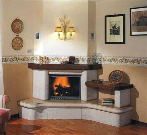 corner fireplace inserts corner fireplaces two 2 sided gas fireplace insert