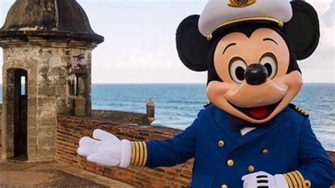 disney news from 2019 cruises disney cruise line magic 2017 2018 2019 2020