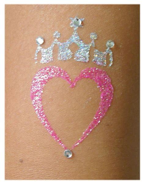 henna glitter tattoo best 25 glitter tattoos ideas on glitter