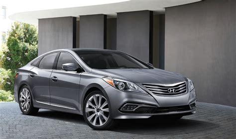 Hyundai Azera 2020 Price by 2019 Hyundai Azera Colors Release Date Redesign Price