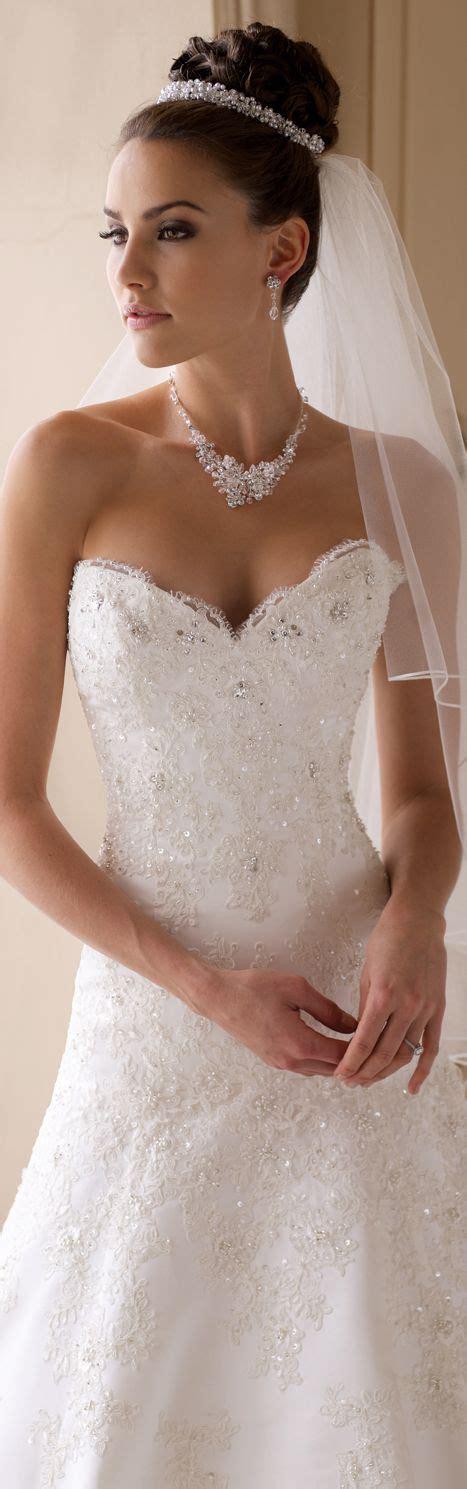 davids bridal beautifull hairstyles davids bridal david tutera bridal hair accessories with fancy vintage