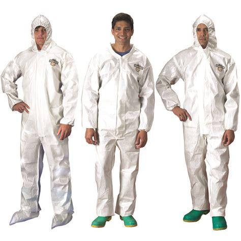 spray painter ppe 12 best personal protective equipment ppe images on