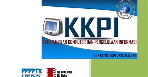 download mp3 gratis pahlawan tanpa tanda jasa download modul kkpi smk kelas x xi xii gratis lengkap