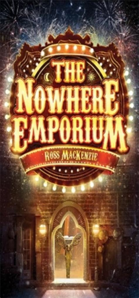 the nowhere emporium isbn 9781782501251 pdf epub ross mackenzie ebook ebookmall
