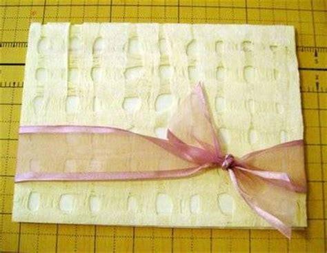 papel troquelado para invitaciones cecoc info invitaciones de boda con papel amate calado tarjetas de invitaci 243 n para bodas con papeles