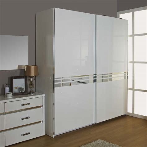 l height for bedroom table bedroom wardrobe design dressing table ingeniously simple