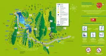 la voie verte du lac d annecy annecy lac d annecy
