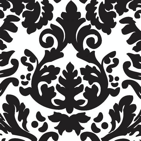 damask pattern pinterest 17 best images about patterns damask on pinterest iphone
