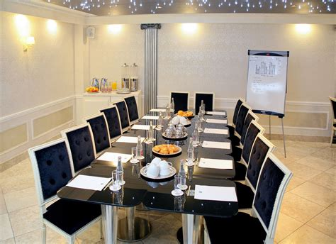 hotel meeting room prices hotel conference room rates room design ideas excellent and hotel conference room rates