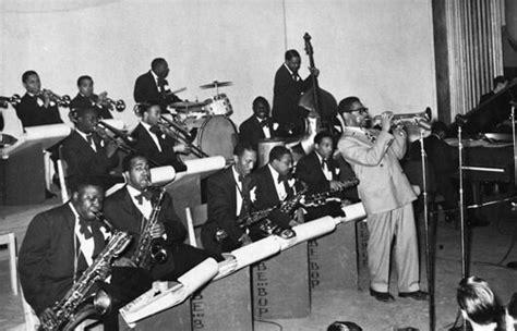 swing band leaders swing swing swing the best jazz bandleaders of all time