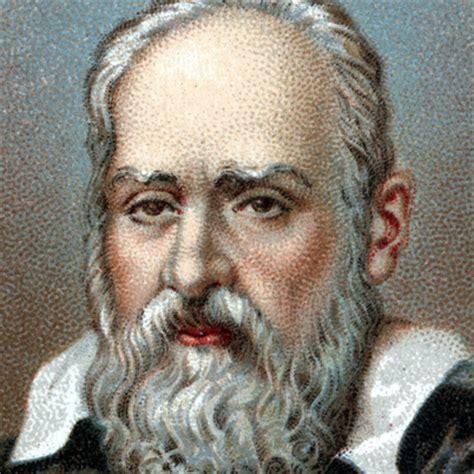 biography of aristotle and galileo galileo galilei kimdir kısaca