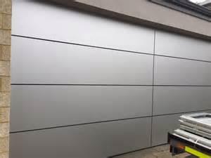 designer garage doors perth garage door fremantle custom aluminium door garage