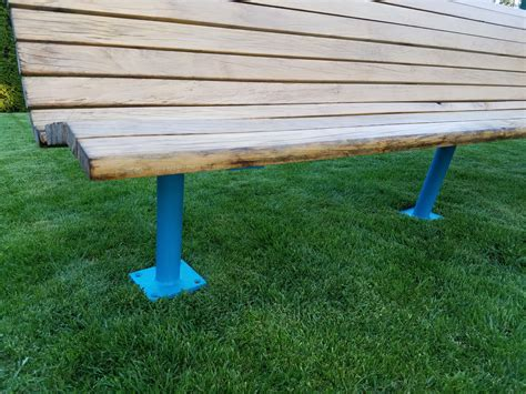 baseball bench dugout bench 28 images dugout bench with back baseball
