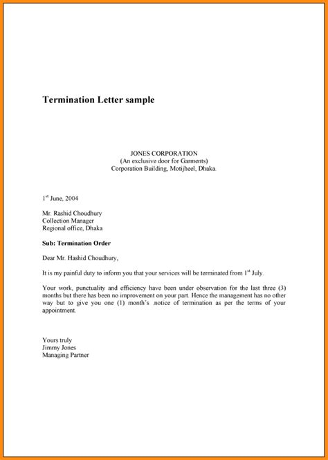 Cancellation Notice Letter Exle 11 How To Write A Cancellation Letter Workout Spreadsheet