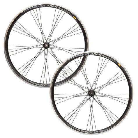 Hybrid Motorcycles A Three Pack From Ecycle Inc And Machineart by Vsr Arona T3 Hybrid Bike Wheelset 700c Shimano 10spd Ebay