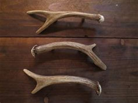 deer antler cabinet handles rustic cabinet hardware quot branch quot handle and knobs