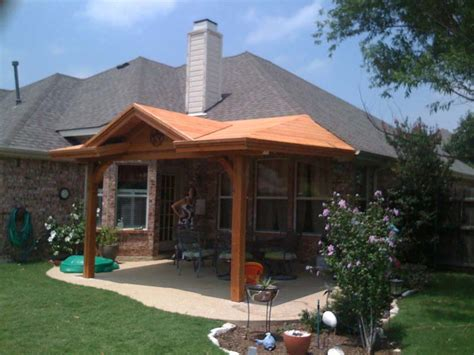 Small Patio Cover by Small Ornate Back Patio Cover Hundt Patio Covers And Decks