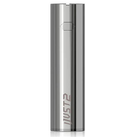 Eleaf Ijust Battery eleaf ijust 2 3000 mah battery ecigswholesaler