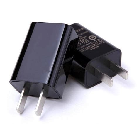 Konektor Charger Xiaomi 2 xiaomi smartphone usb charger adapter original black jakartanotebook